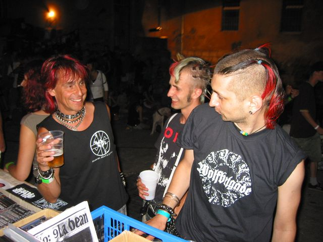20040807_0055.jpg - click for next picture